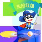 许昌网站制作